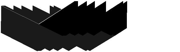 Weboldal készítés logó 11.
