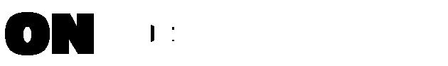 Weboldal készítés logó 22.