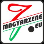 Magyar zene