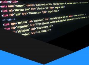 CSS és a keresőoptimalizálás