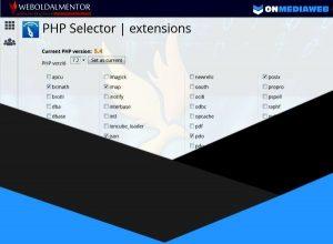 PHP és a keresőoptimalizálás - SEO elemzés